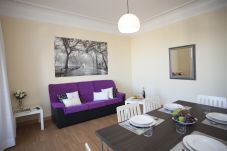 Apartamento en Valencia - Seu III