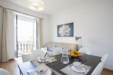 Apartamento en Valencia ciudad - Seu IV