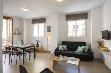 Apartamento en Valencia - Plaza Merce II