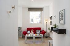 Apartamento en Valencia - Plaza Merce III
