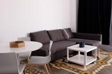 Apartamento en Valencia - Mosaic
