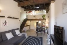 Apartamento en Valencia - Salinas