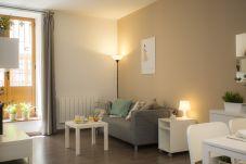 Apartamento en Valencia - Salvador 3