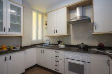 Apartamento en Valencia - Quevedo II