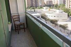 Apartamento en Valencia - Esteban Ballester