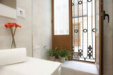 Apartamento en Valencia - Salvador 2