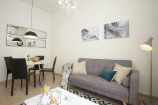 Apartamento en Valencia - SEU I