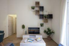 Apartamento en Valencia - SEU VI