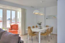 Apartamento en Valencia - Mar44 IX