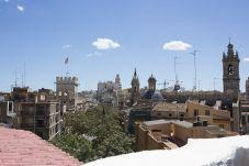 Estudio en Valencia - Bolseria I