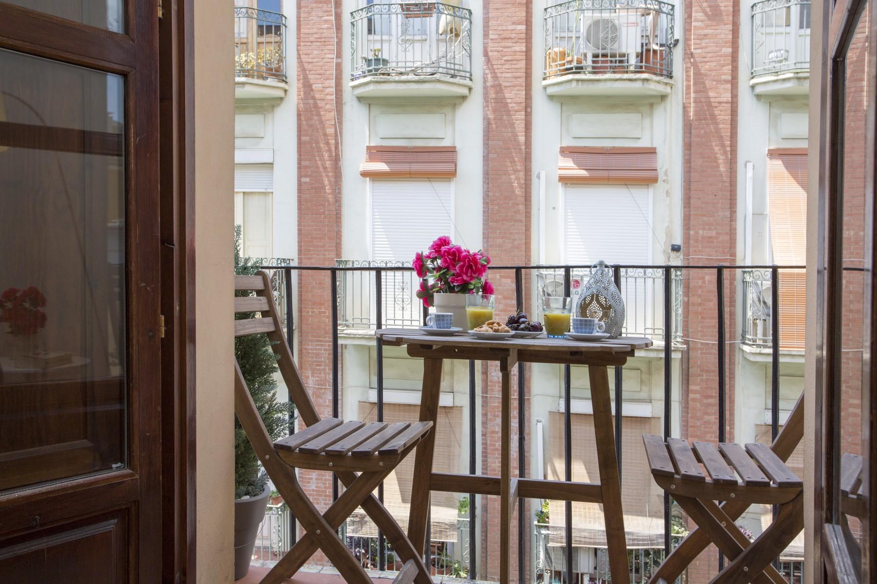 Apartamentos en valencia serranos - Apartamentos alquiler valencia ...
