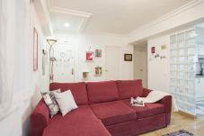 Apartamento en Valencia - Sivera