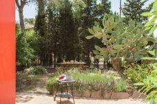 Casa en Torrent - Los Leones
