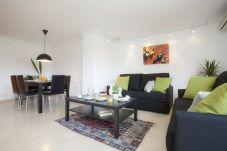 Apartamento en Valencia - Candela V