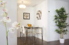 Apartamento en Valencia - Sevilla II