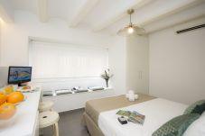 Estudio en Valencia - Botanico Room I