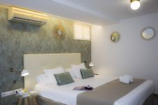 Estudio en Valencia - Botanico Room Terrace II