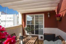 Apartamento en Valencia - Vilaprades