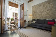 Apartamento en Valencia - Lope de Vega II