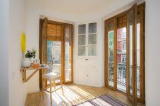 Apartamento en Valencia - El Balcon de Manet