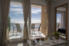 Apartamento en Puçol - El Faro