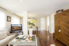 Apartamento en Valencia - Viveros