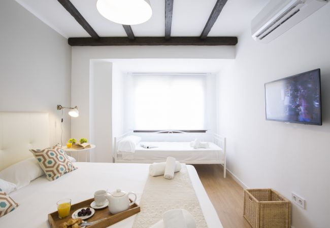 Apartamento en Valencia - Corona