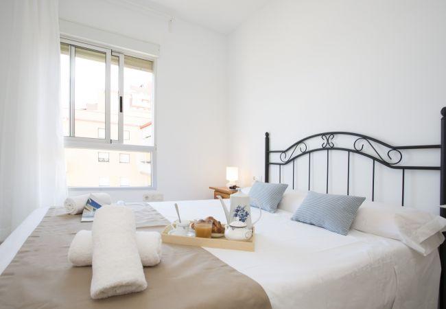 Apartamento en Cullera - Cullera Beach