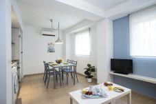 Apartamento en Valencia - Plaza Merce I