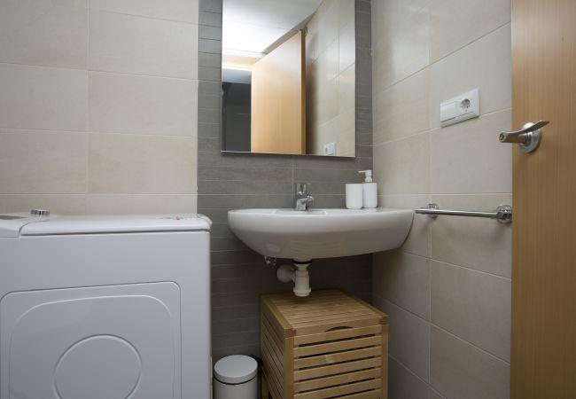 Apartamento en Puçol - Puzol Beach VI