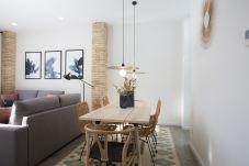 Apartamento en Valencia - Parque Central XV