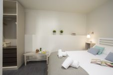 Apartamento en Valencia - Lope de Vega III