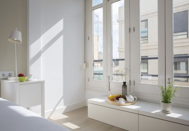 Apartamento en Valencia - Santa Clara