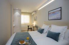 Alquiler por habitaciones en Valencia - Palacios Rooms 4