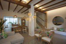 Casa adosada en Valencia - Gulliver