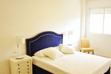 Apartamento en Javea / Xàbia - Javea