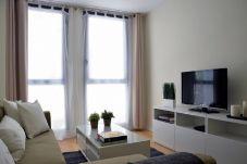 Apartamento en Valencia ciudad - Comedias I